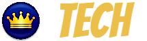 Info Ace Tech